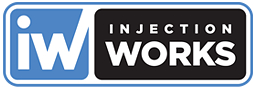 New Jersey firm Injection Works, Plastic Injection Molders