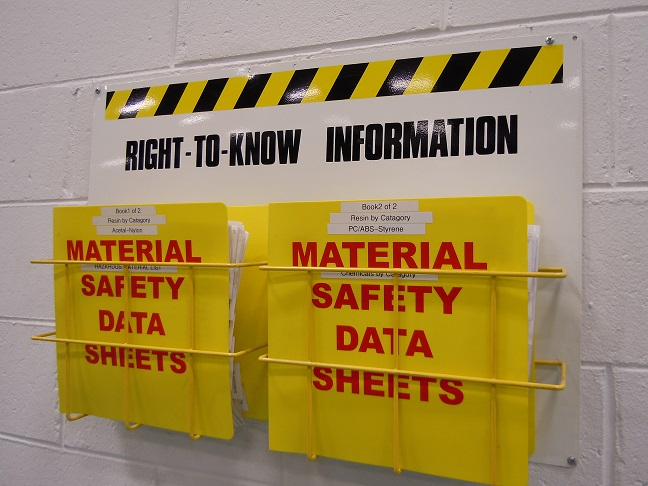 quality-iw-msds-documents