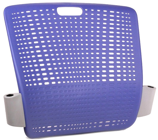 chairfront-blue-2