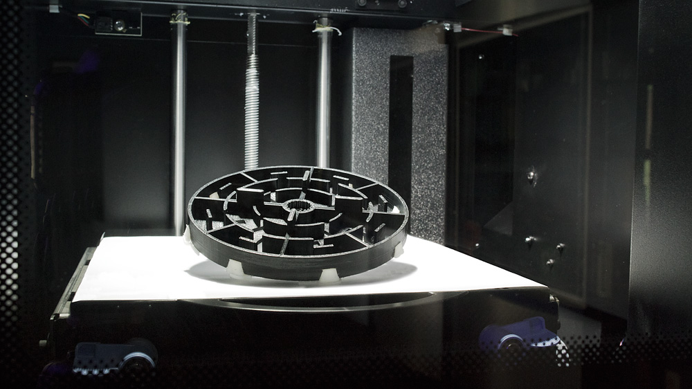 Fortus-3d-plastics-printer