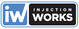 IW-Plastics-Injection-MoldersLogo