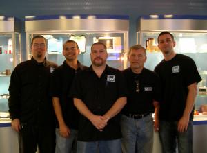IW-Staff-ISO