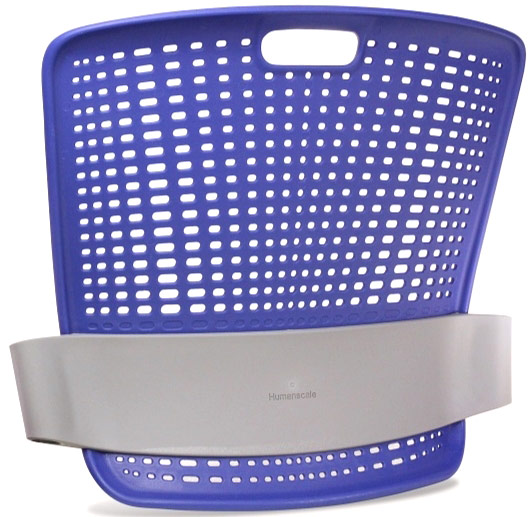 chairback-blue-2