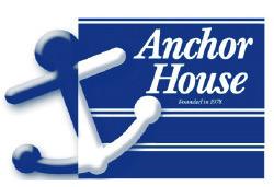logos_AH1