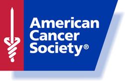 logos_AmerCancer