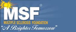 logos_MSF1