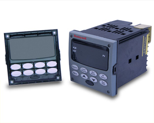med_Signals_and_Control_Systems_Honeywell_DIN_Controller