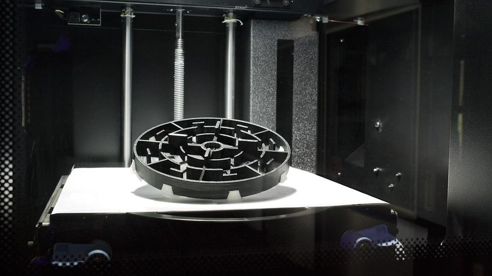 Fortus-3d-plastics-printer